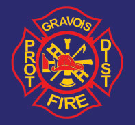 Gravois Fire Protection District - Laurie, West Lake of the Ozarks